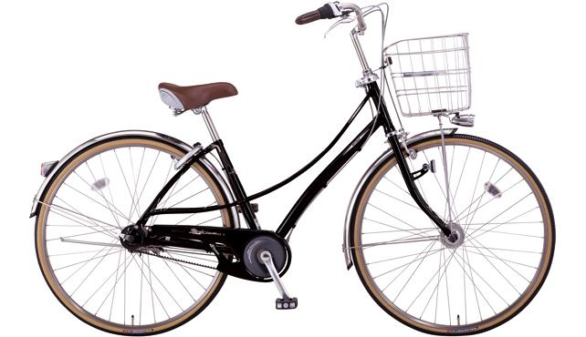 自転車の 自転車 ズボン 裾 ベルト : Shelly Belt シェリー ベルト